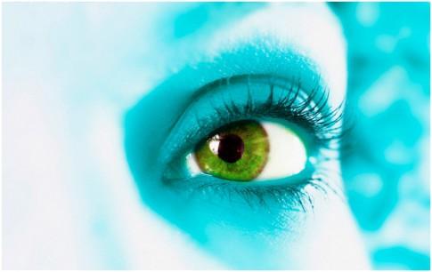 oko-ilustr