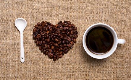 Love_Coffe