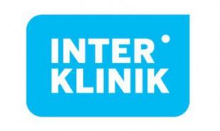 Interklinik - logo