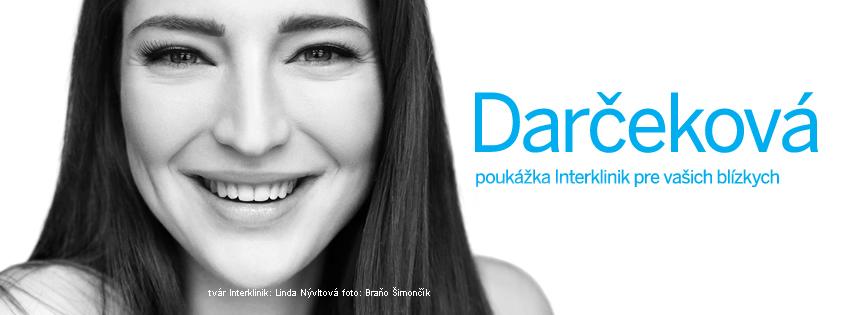 interklinik-darcekova-poukazka