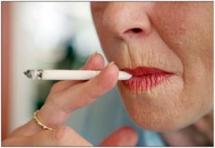 fajcenie-vrasky-ilustr