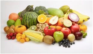 potraviny-ilustr