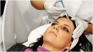 mezoterapia-interklinik-ilustr