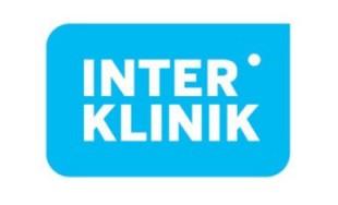 Interklinik-logo0