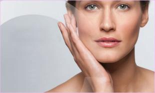 Teoxane-skin-care-ilustr