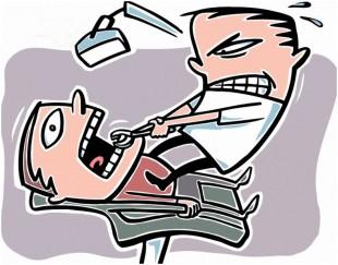 zuby-trhanie-ilustr