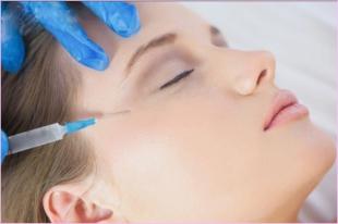 dermatolog-injekcia-ilustr