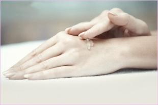 Ruky-krém-ilustr