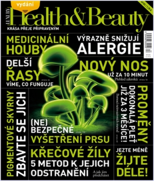 HealtaBeauty-dec-2014-obalka
