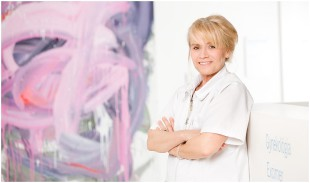 KOZOLKOVÁ-gynekolog-interklinik