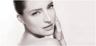 Linda-tvár-Interklinik