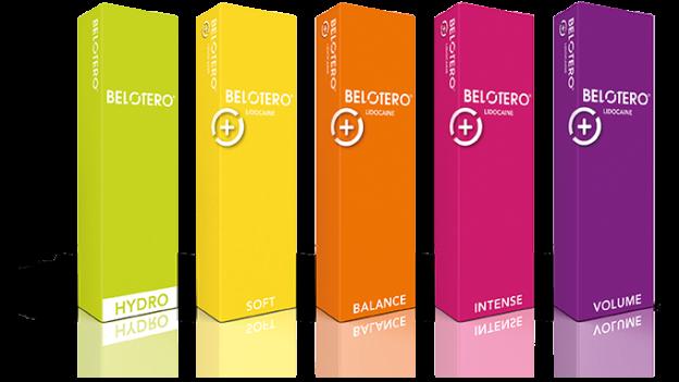 belotero_range_ikk