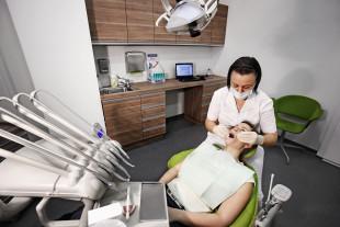 dentalna-hygiena