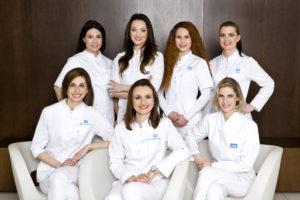 Esteticka dermatologia Interklinik