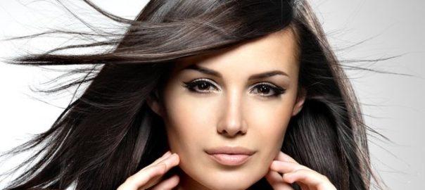 vlasova mezoterapia